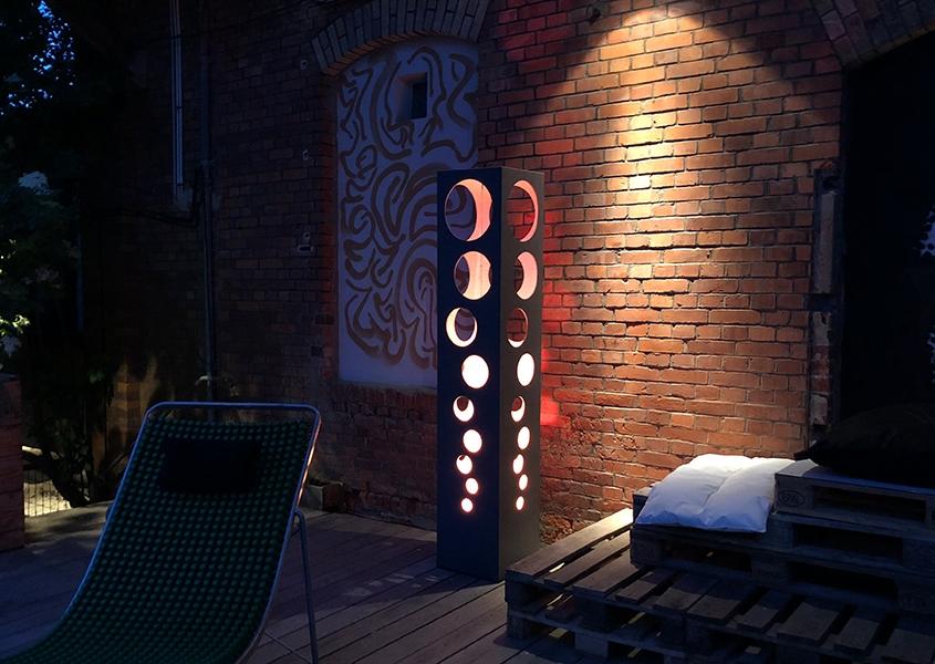 efecto-coburgerdesigntage-lichtobjekt