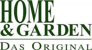 Logo-HOME-AND-GARDEN