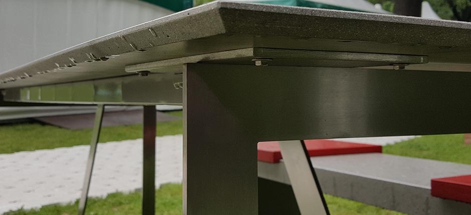 homegarden beton stahl wasser