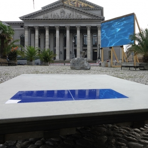 efecto beton susigelb muenchen nosuchthingsgrowhere