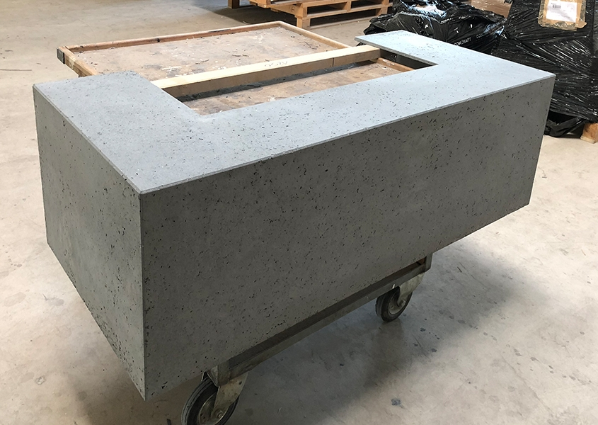 efecto-beton-platte-concraft-rustikal