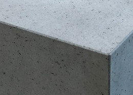 efecto-beton-platte-concraft-rustikal-gehrung